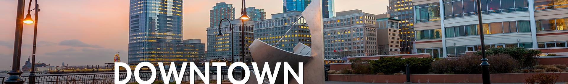 jcr-downtown-banner