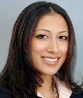 Susan Ordonez