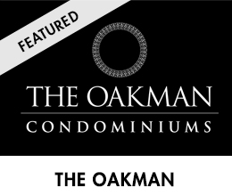 The Oakman