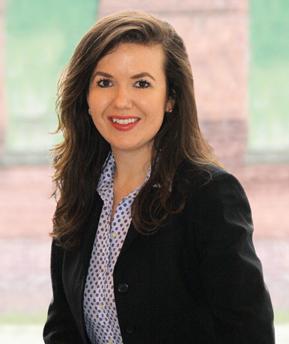 Darya Bradberry, JCity Realty, JCR
