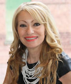 Karen Rodriguez, JCR, JCity Realty
