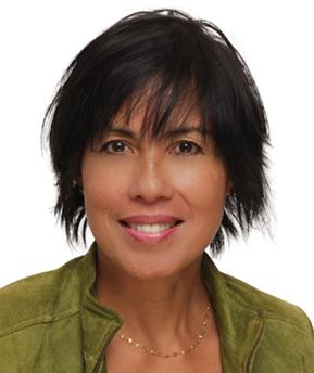 Maryann Zulueta, JCity Realty, JCR