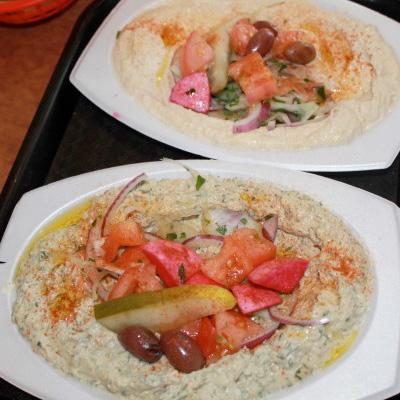 ibbys-falafel-thumb
