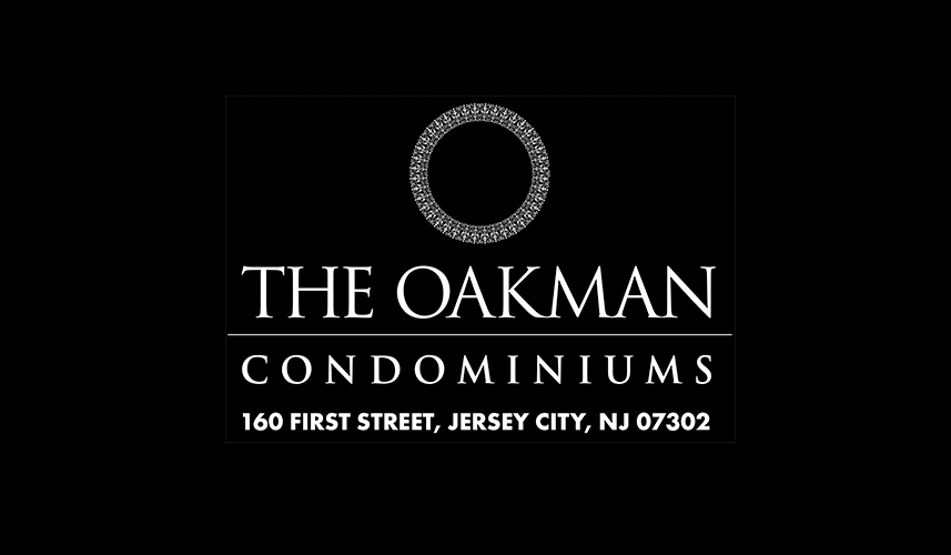 The Oakman Condominiums