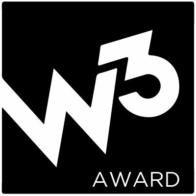 Award Winning Real Estate Website Design