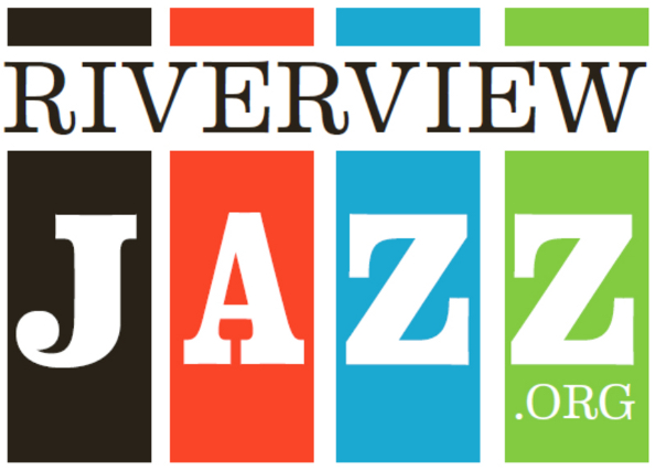 River View Jazz, Jersey City, JCR, JCity Realty